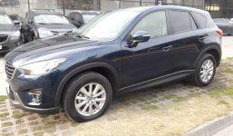 Mazda Cx5  2.0 Skyactiv R Auto